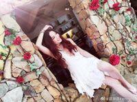 'Chị dâu Võ Tòng' U60 trẻ xinh như gái 20 khi du lịch Nha Trang