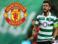 Chuyển nhượng bóng đá quốc tế ngày 17-7: MU quyết tâm đón 'đàn em' Ronaldo