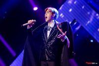 Quán quân The Voice 2019 - Hoàng Đức Thịnh: Hơn cả giọng hát cao vút là tính lễ phép và chân thành!