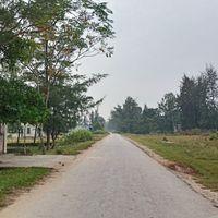 Thanh Hóa xóa rừng phòng hộ làm du lịch: Giao dự án cho công ty 'ma'?