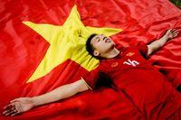 Tuyển Việt Nam được nghỉ 4 ngày sau chức vô địch AFF Cup 2018