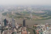 Chẩn chính sai phạm đất đai ở các thành phố lớn
