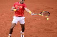 Nadal ra tay 'giúp sức' Davis Cup phiên bản mới
