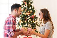 Món quà Giáng sinh ý nghĩa dành tặng cho người thân của bạn