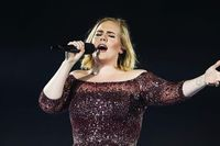 Bên trong biệt thự hơn 10 triệu USD của ca sĩ Adele