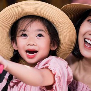 Con gái của Mai Phương sẽ ở với ai sau khi mẹ qua đời?