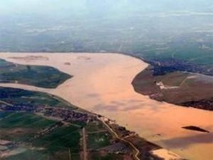 Vẽ lại lợi thế kinh tế vùng Đồng bằng Sông Hồng