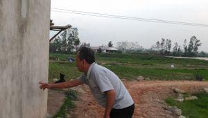 Thông tin mới vụ hỗn chiến ở Vĩnh Phúc khiến 2 người tử vong