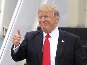 Truyền thống '100 ngày đầu' làm tổng thống từ đâu ra?