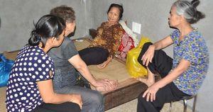 Vụ 3 anh em ruột tử vong ở Hải Dương: Những câu chuyện buồn sau nỗi đau mất mát