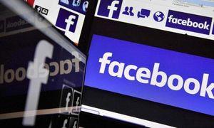 Ireland điều tra Facebook sau vụ tấn công ảnh hưởng 50 triệu tài khoản