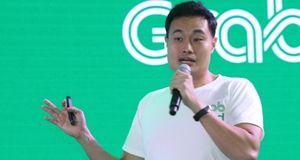 Grab tham vọng trở thành siêu ứng dụng, mở vòng gọi vốn 3 tỷ USD