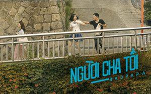 'Bad Papa': 3 lí do Jang Hyuk khiến người xem cảm động sâu sắc