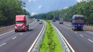 Hệ lụy khi phí cao tốc Bắc - Nam tăng vọt