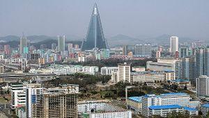 Triều Tiên và Hàn Quốc sẽ hội đàm quân sự cấp tướng