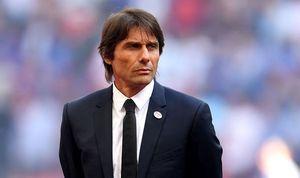 Những ứng cử viên sáng giá thay Lopetegui dẫn dắt Real Madrid