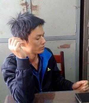 'Tâm sự' trong nhà nghỉ xong, nam thanh niên chở bạn gái mới quen ra đồi thông cướp điện thoại
