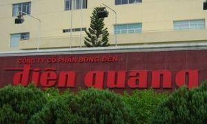 Thấy gì từ quyết định thoái vốn khỏi DQC của bà Hồ Thị Kim Thoa?