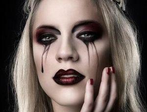 12 cung hoàng đạo nên hóa trang thế nào trong đêm Halloween?