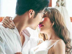 Kỉ niệm ngày cưới, chồng bận 'an ủi' tình cũ trong ... khách sạn