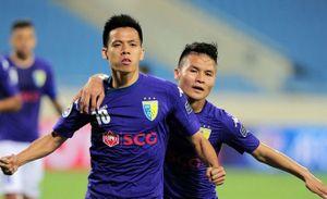 Báo châu Á chỉ ra cầu thủ không thể thiếu của tuyển Việt Nam tại AFF Cup 2018