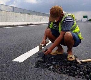 Sai phạm tại cao tốc Đà Nẵng - Quảng Ngãi: Kiểm toán Nhà nước 'vạch mặt, chỉ tên'