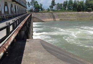 Đà Nẵng chỉ đạo khẩn về tình hình thiếu nước sinh hoạt