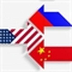 Mỹ cùng lúc đấu với Nga-Trung