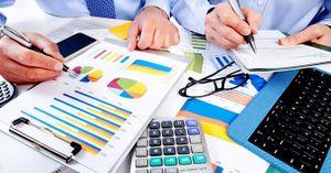 Doanh nghiệp 24h: Nhiều doanh nghiệp chưa chịu lên sàn sau cổ phần hóa