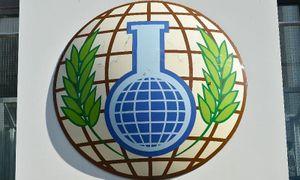 Nga cảnh báo tình trạng chia rẽ trong Tổ chức cấm vũ khí hóa học