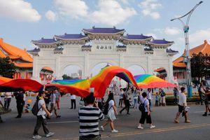 Quảng cáo chống LGBT trên YouTube gây tranh cãi ở Đài Loan