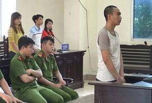 Bình Dương: Bị đánh chết vì ghen tuông đánh người vô cớ