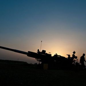 Nga-Mỹ đụng độ 'nảy lửa' tại Syria, cơ chế phối hợp hoạt động không mấy tác dụng?