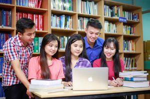 Động lực và niềm tin vào tự chủ đại học