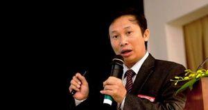 Ứng dụng công nghệ 4.0 giải quyết hạn chế của nông nghiệp Việt Nam