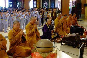 Ý nghĩa của tụng Kinh, niệm Phật