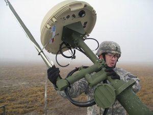 Lầu Năm Góc phát triển siêu cơ sở dữ liệu phục vụ tác chiến phổ tín hiệu & tác chiến điện tử