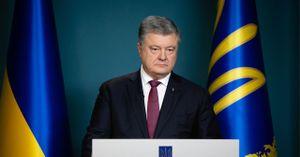 Ukraine cần có cách tiếp cận hợp lý trong căng thẳng với Nga