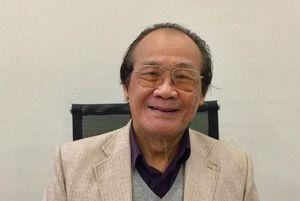 Mục tiêu 'cùng khai thác Biển Đông' giữa Trung Quốc và Philippines là gì?