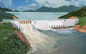 Hiệu quả của quy định thu tiền cấp quyền khai thác tài nguyên nước