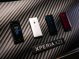 Những chiếc smartphone bị đánh giá thấp nhất trong năm 2018