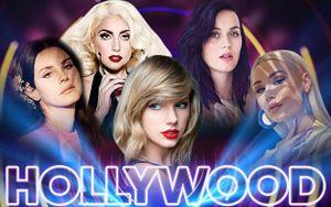 Hollywood và câu chuyện lạ lùng: 'Ước gì tôi chưa từng phát hành ca khúc đó!'