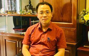 Ứng dụng liệu pháp điều trị ung thư đoạt giải thưởng Nobel Y học 2018 tại Việt Nam: Nhân lên hi vọng cho nhiều bệnh nhân ung thư