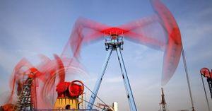 Không vào được Trung Quốc khi thuế quá cao, sản phẩm dầu Mỹ ngập châu Á