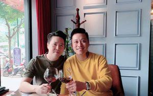 Im ỉm là thế, không ngờ những sao Việt này lại là bạn thân của nhau tới cả chục năm