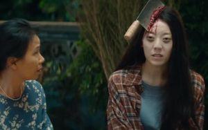 Phim Tết 2019 'Tân Vua Hài Kịch' của Châu Tinh Trì: Người xem không biết nên cười hay nên khóc