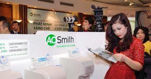 Các thương hiệu máy lọc nước ở Việt Nam trong cuộc đua chất lượng