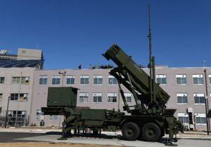 S-400 của Nga khiến Patriot của Mỹ bị coi thường?