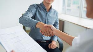 Báo Đầu tư tuyển dụng nhân viên Kinh doanh quảng cáo truyền thông