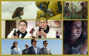 Xếp hạng 11 bộ phim live-action đáng chú ý nhất của những đạo diễn phim hoạt hình